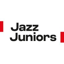 Anteprima dell'articolo - Jazz Juniors