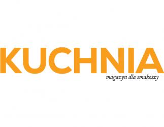 Anteprima dell'articolo - Kuchnia (wydanie 7/2019) – W rytmie slow