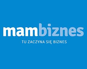 Anteprima dell'articolo - Mambiznes.pl – Sprzedają całkowicie polskie piwo