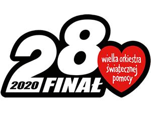 Anteprima dell'articolo - La 28-esima Finale della Grande Orchestra per la Beneficenza di Natale (WOŚP) 2020