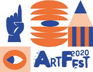 Anteprima dell'articolo - Il 17-esimo Festival Dell'Arte ArtFest 2020