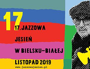 Anteprima dell'articolo - 17. Autunno di Jazz 2019 (Jazzowa Jesień)