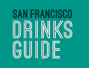Anteprima dell'articolo - San Francisco Drinks Guide – Best Polish Beer at the London Beer Competition