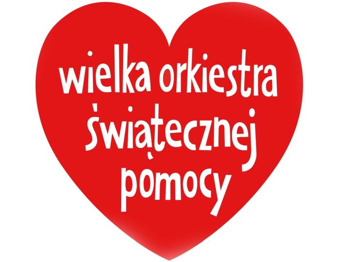 Anteprima dell'articolo - WOŚP