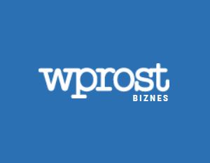 Anteprima dell'articolo - biznes.wprost.pl – il birrificio Trzech Kumpli – 6 anni di rivoluzione nel mondo della birra, migliaia di mosti, 77 medaglie, 100% amore per la birra