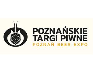 Anteprima dell'articolo - Targipiwne.pl – Piwne Legendy#5 – Pan IPAni