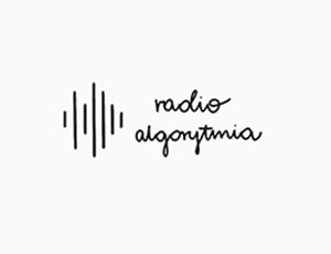 Anteprima dell'articolo - Una breve conversazione con Piotr Sosin sul buon artigianato – alla radio Algorytmia