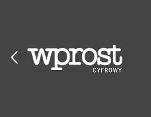 Anteprima dell'articolo - e-wprost (31.08.2020) – Kraft łączy ludzi